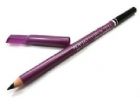 Me Now perfect eyebrow pencil - brown (Code 3234)